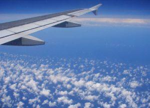 plane-13782_960_720